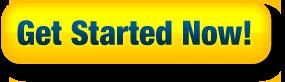 start-yellow