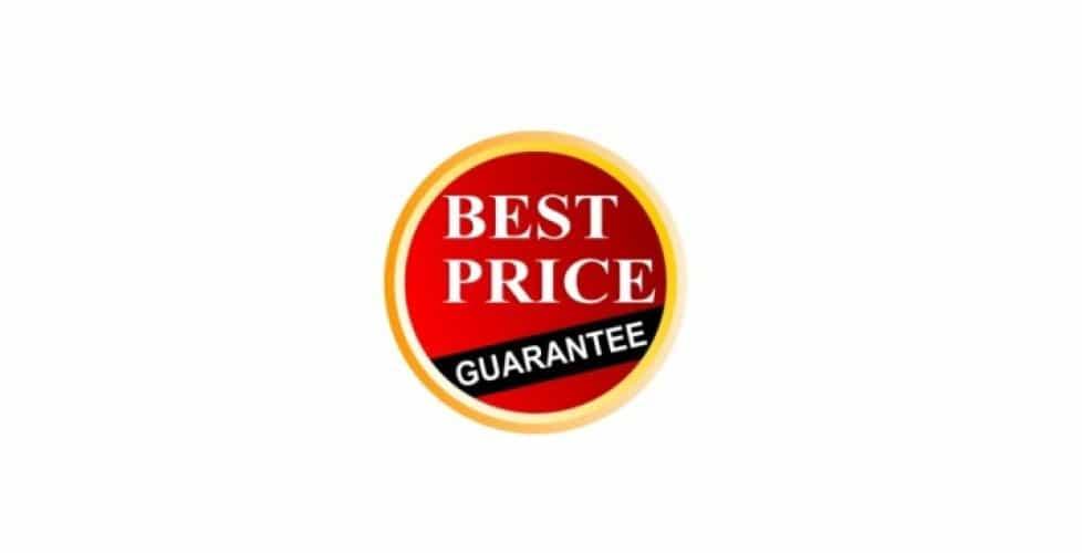 خدمات ترجمةاحترفية بأسعار تنافسية