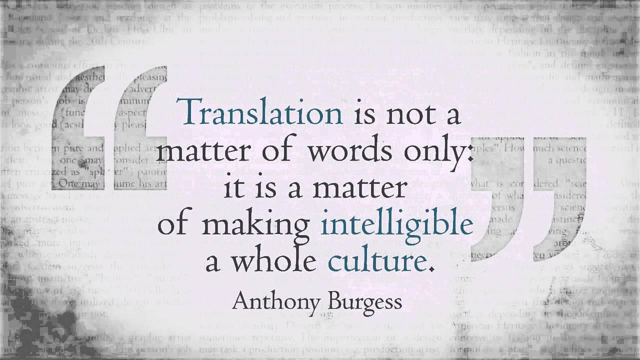 خدمات ترجمة احترافية دقيقة