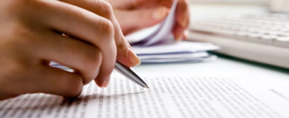 معوقات النشر في المجلات العلمية المحكمة وسبل تجاوزها