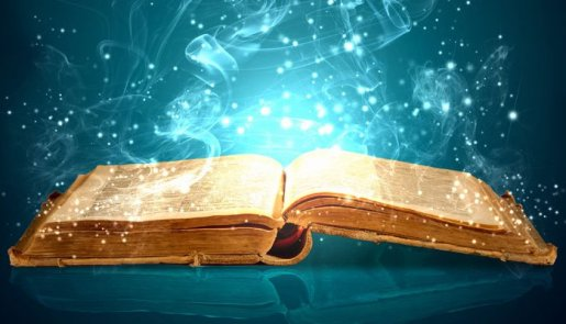 ترجمة البحوث الإسلامية
