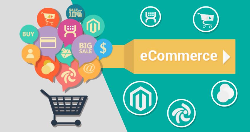 ترجمة مواقع التجارة الإلكترونية