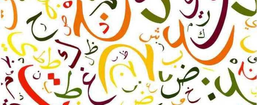 من هو المدقّق اللّغويّ؟ وما هي مهامه؟