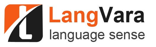 langvara| Translation and proofreading services